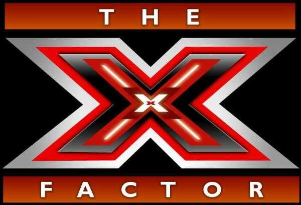 X Factor approda su Sky Uno | Digitale terrestre: Dtti.it