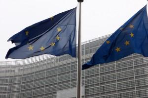 Commissione UE; ricevuto bando digitale, è sotto esame