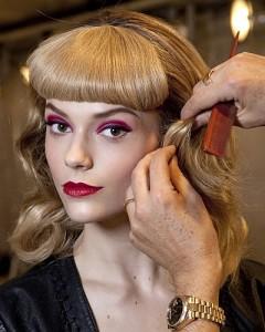 Hair Secret: il primo reality per parrucchieri su PlayTv e Studio 1