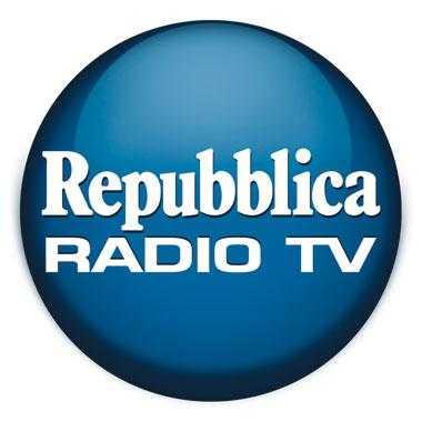 La sfida dei ballottaggi in diretta su Repubblica Tv  | Digitale terrestre: Dtti.it