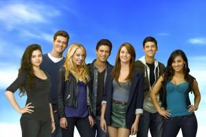 """Domani, l'ultimo episodio della 4a stagione di """"La vita segreta di una teenager americana"""""""