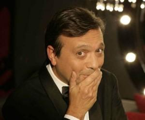 """""""Sorrisi"""", show musicale per Chiambretti su Italia 1"""