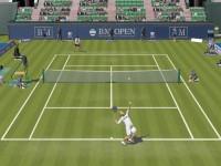 Su Eurosport il torneo ATP di Doha