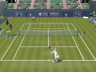 Tennis: il torneo di Monte Carlo in diretta esclusiva e in HD su Sky Sport HD, la finale gratis su Cielo