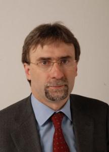 Merlo (PD), mozione alla Camera per tutela emittenti locali