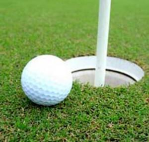 Golf - Tv: l'impegno Rai per i prossimi appuntamenti