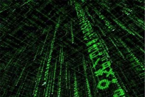 USA: attacco hacker a tv PBS per documentario su Wikileaks