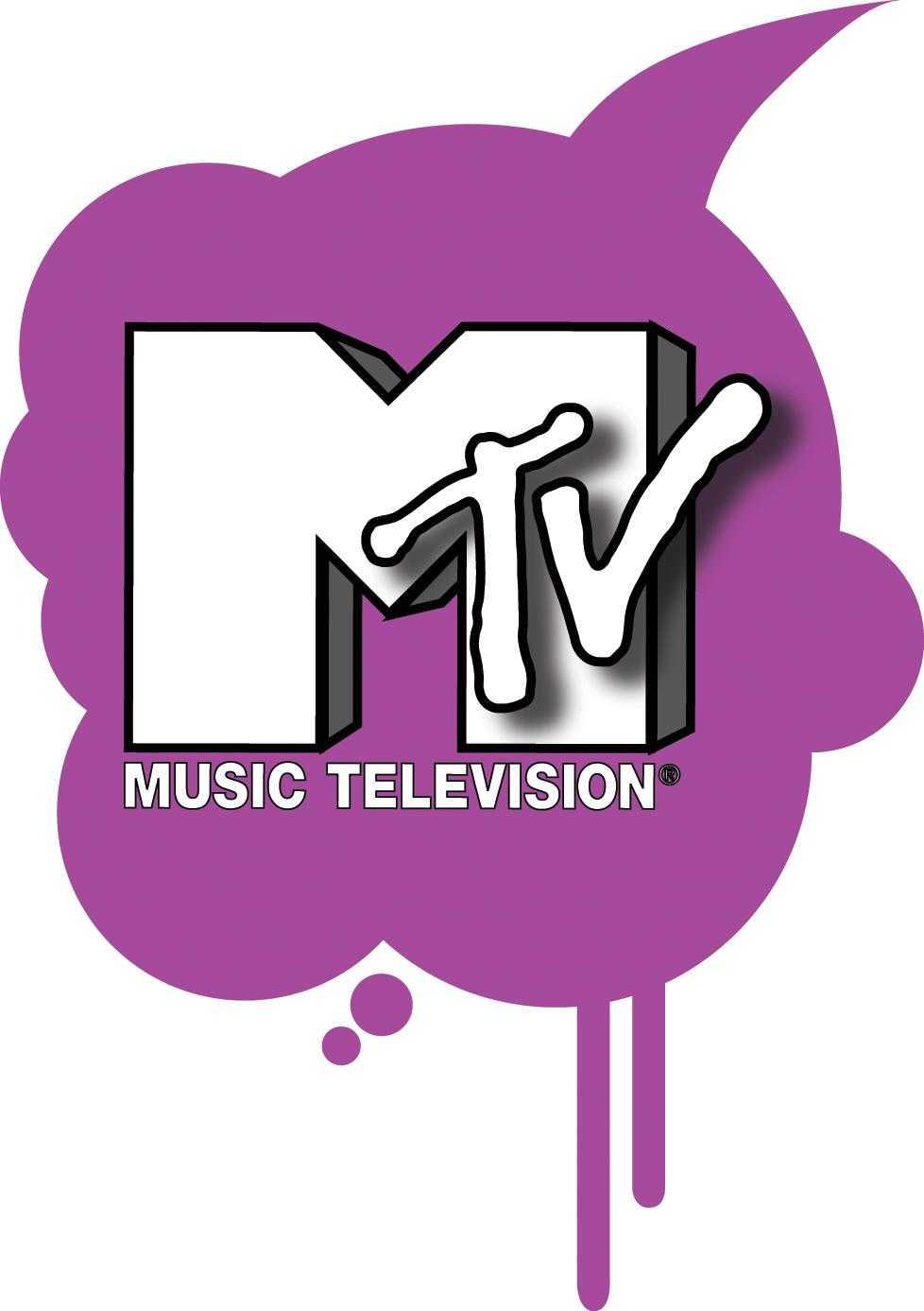 TI Media ragiona ipotesi scioglimento joint venture Viacom su Mtv Italia   Digitale terrestre: Dtti.it