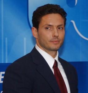 Mediaset: l'incognita Premium (Milano Finanza)