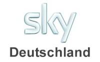 Sky Deutschland: punta a raggiungere i 4-5 mln di abbonati
