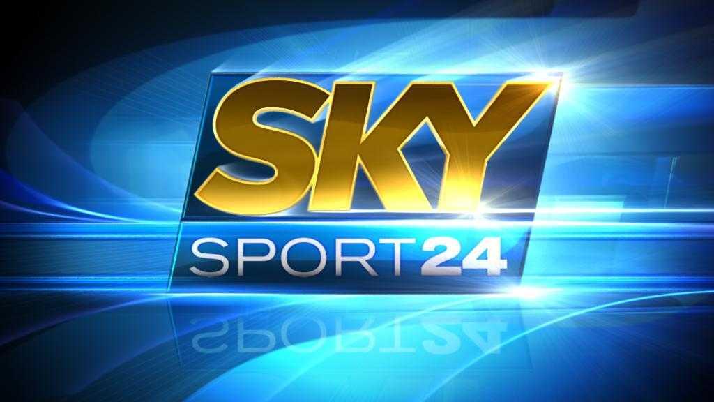 Sky Sport 24, 1000 giorni e li dimostra tutti | Digitale terrestre: Dtti.it