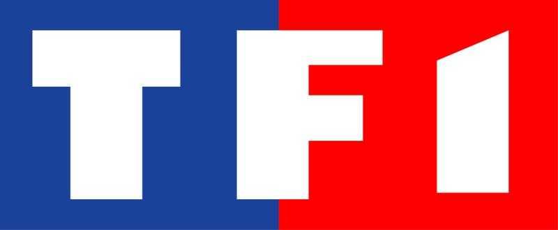 Grazie al crollo di Tf1: è la fine della centralità della tv | Digitale terrestre: Dtti.it