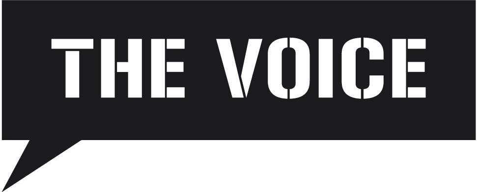 """""""The Voice"""": nuovo talent show, possibile arrivo in Italia da Ottobre   Digitale terrestre: Dtti.it"""