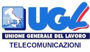 """Sky: UGL """"A rischio 600 lavoratori, pensiamo a sciopero finale Champions""""   Digitale terrestre: Dtti.it"""