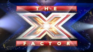 X Factor arriva in esclusiva su Sky