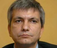 Regione Puglia, bando da 10 mln. per emittenti locali