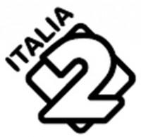 """Il 4 Luglio parte Italia 2: """"Farà concorrenza a Rai 4"""""""