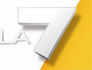 La7, in autunno trasmissioni HD in prima serata