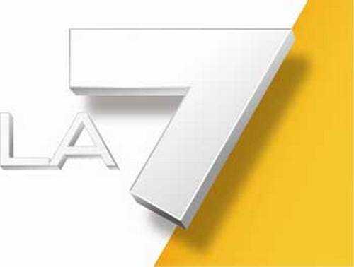 Al via le trasmissioni La7 HD anche in Piemonte | Digitale terrestre: Dtti.it