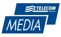 Logo_Telecom_Italia_Media