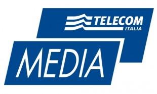 Telecom Italia Media: slitta presentazione offerte vincolanti