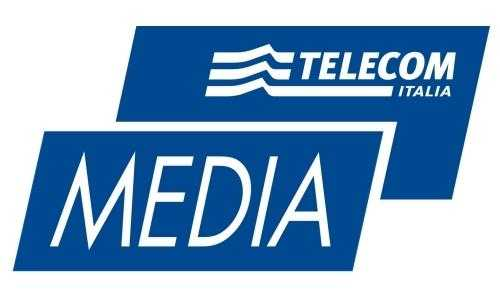 Telecom Italia Media: nel radar dei fondi Usa e di Canal Plus | Digitale terrestre: Dtti.it