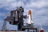 """""""SPACE SUMMER"""" dal 4 Luglio ogni lunedì Discovery Science ti porta nello spazio"""