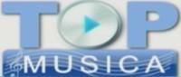 Iniziate le trasmissioni di TOP Musica in Lombardia