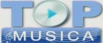 TOP Musica, si avvicina l'inizio delle trasmissioni? | Digitale terrestre: Dtti.it