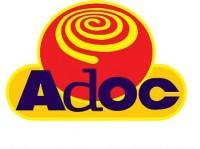 Digitale terrestre: ADOC, bene istruttoria Antitrust