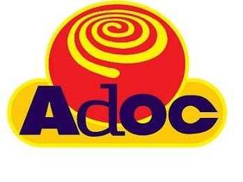 Digitale terrestre: ADOC, bene istruttoria Antitrust   Digitale terrestre: Dtti.it