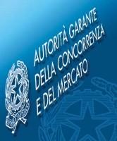 Diritti tv, l'Antitrust riapre il procedimento contro la Lega Calcio