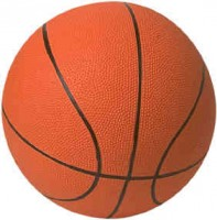 Basket Lega A: dove vedere la prima giornata in diretta tv gratis