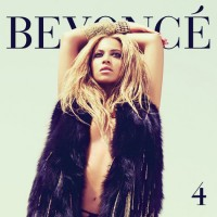"In esclusiva su www.mtv.it, ""4"" il nuovo album di Beyonce, in streaming"
