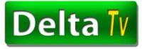Nuovi canali digitale terrestre a Brindisi