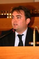 Abruzzo: Lucci, Corecom allevierà disagi passaggio al digitale terrestre