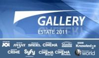 Mediaset Premium, dal 1° Luglio al via due nuovi canali: 'Premium Crime' e 'Premium Cinema Comedy'