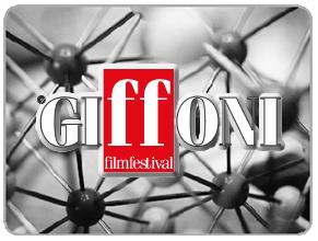 Giffoni Film Festival 2011, gli appuntamenti tv sulle reti Mediaset | Digitale terrestre: Dtti.it