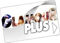 Glamour Plus: stop temporaneo delle trasmissioni, dal 30/06