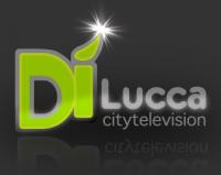 In Toscana la nuova televisione digitale terrestre 3D