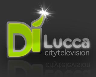 In Toscana la nuova televisione digitale terrestre 3D | Digitale terrestre: Dtti.it