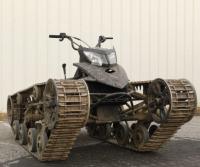 """Discovery Science: dal 5 Luglio """"Battle Machine Bros"""", oltre i limiti dell'innovazione"""