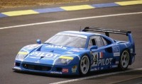 24 ore di Le Mans: gli appuntamenti in tv e streaming