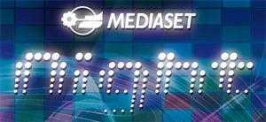 Mediaset Night: come seguire l'evento in streaming   Digitale terrestre: Dtti.it