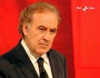 """Michele Santoro non si arrende: """"Senza rete"""", l'11 settembre sul web e sul DTT"""