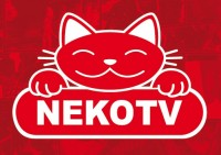 Neko TV cambia numerazione e passa al 45