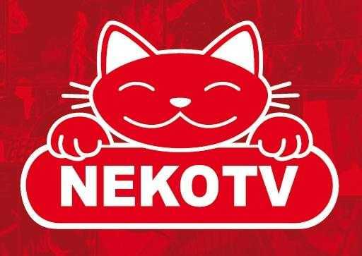 Neko TV cambia numerazione e passa al 45 | Digitale terrestre: Dtti.it