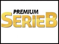Esordio domani per la serie B su Mediaset Premium