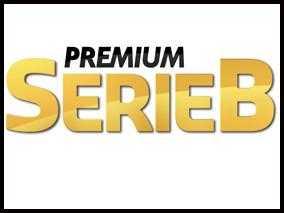 "Finale di andata dei playoff ""Padova-Novara"" su Mediaset Premium | Digitale terrestre: Dtti.it"