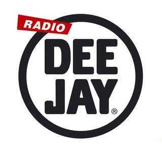 TivuSat: entrano Radio Deejay, Radio Capital e m2o | Digitale terrestre: Dtti.it